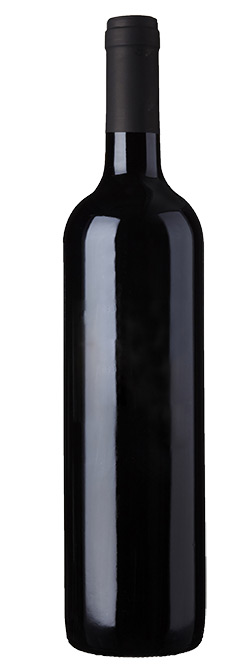 2 Time Trophy 94 Point Gold Medal Barossa Shiraz 2015 Cleanskin