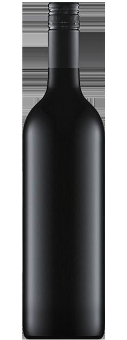 5 Star Winemakers Reserve McLaren Vale Shiraz 2016 Cleanskin