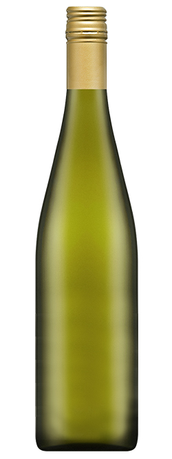 Adelaide Hills Pinot Gris 2016 Cleanskin