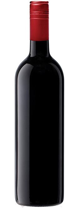 World Beater 2016 Barossa Valley Shiraz Cleanskin