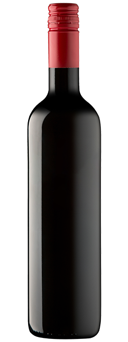 95 Point Rated Barossa Valley Shiraz 2018 Cleanskin