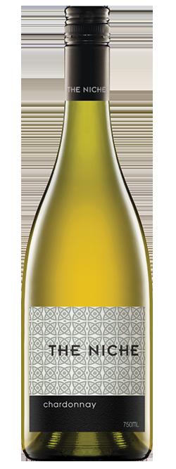 Niche Chardonnay 2019