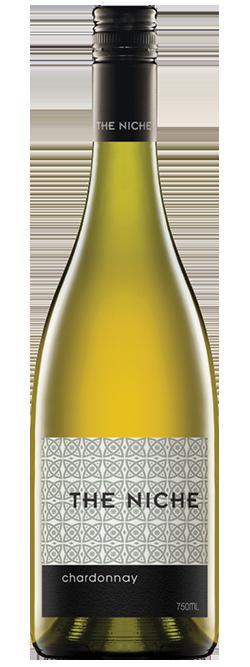 Niche Chardonnay 2021