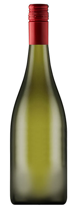 The Colonial Estate Exodus Barossa Valley Chardonnay 2017 Cleanskin
