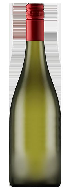 Trophy Winning Barossa Valley Chardonnay 2017 Cleanskin