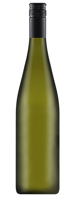 94 Point Eden Valley Riesling 2017 Cleanskin
