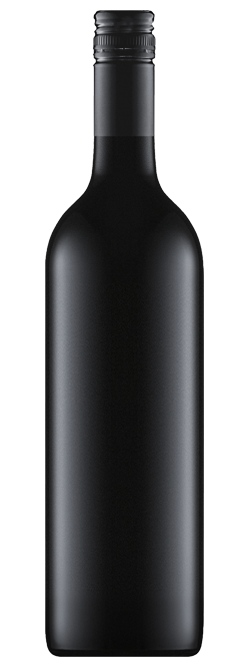 94 Point Gold Medal Single Vineyard Barossa Valley Shiraz 2017 Cleanskin
