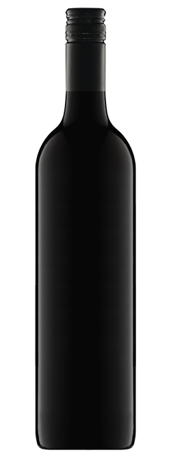 Barossa Valley Shiraz 2018 Cleanskin