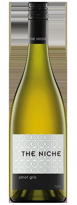 Niche Pinot Gris 2021