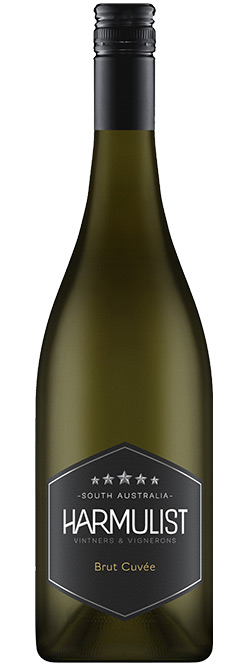 Harmulist South Australia Brut Cuvee Nv