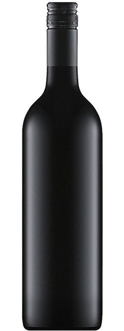 Premium South Australian Red Blend Nv Cleanskin