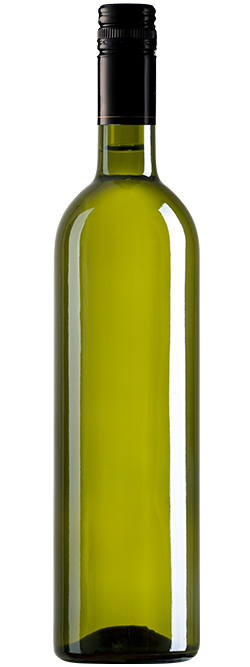 South Australia Chardonnay Cleanskin