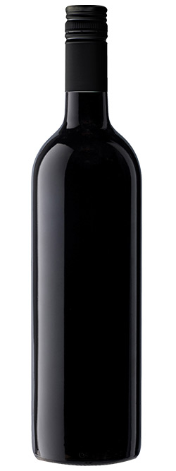 The Colonial Estate Explorateur Barossa Valley Shiraz 2017 Cleanskin