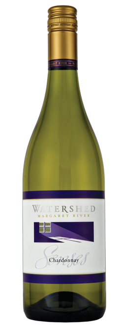 Watershed Senses Margaret River Chardonnay 2017