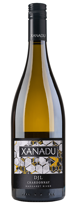 Xanadu DJL Margaret River Chardonnay 2018