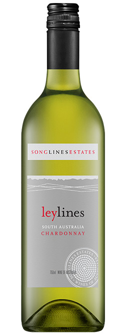Songlines Estates Leylines Chardonnay 2018