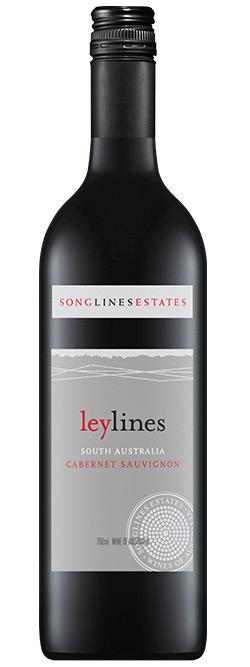 Songlines Estates Leylines Cabernet Sauvignon 2017