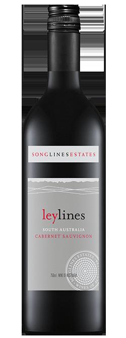 Songlines Estates Leylines Cabernet Sauvignon 2020