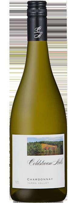 Coldstream Hills Yarra Valley Chardonnay 2017