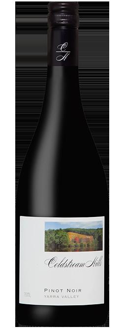 Coldstream Hills Yarra Valley Pinot Noir 2017