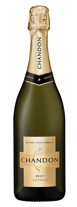 Chandon Brut Nv