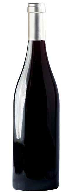 Travis Earth Wines Mataro Shiraz Grenache 2016 Cleanskin