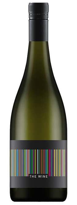 The Wine Eden Valley Single Vineyard Chardonnay 2017