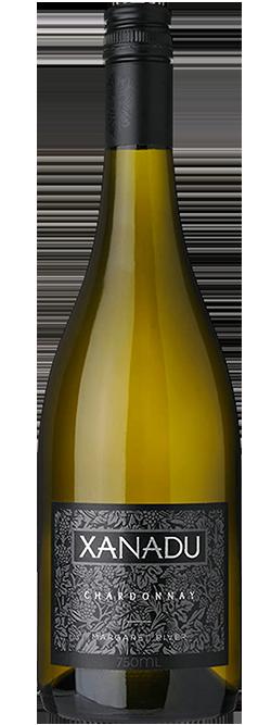 Xanadu Reserve Margaret River Chardonnay 2018
