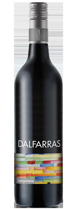 Dalfarras Victorian Sangiovese 2019