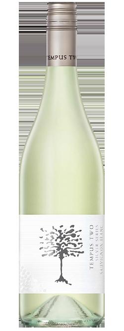 Tempus Two Silver Series Sauvignon Blanc 2020