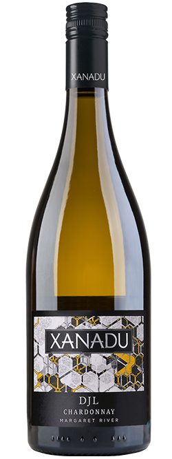 Xanadu DJL Margaret River Chardonnay 2019