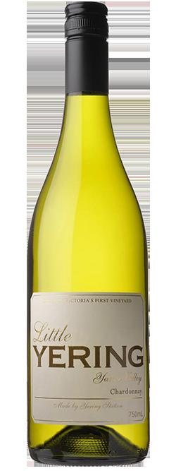 Yering Station Little Yering Yarra Valley Chardonnay 2020