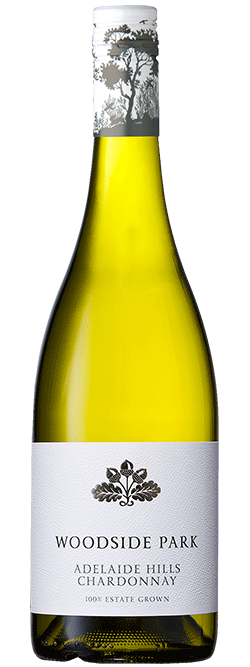 Woodside Park Vineyards Adelaide Hills Chardonnay 2016