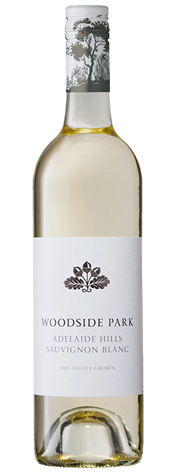 Woodside Park Vineyards Adelaide Hills Sauvignon Blanc 2017