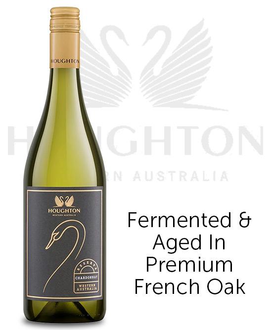 Houghton Reserve Western Australia Chardonnay 2020