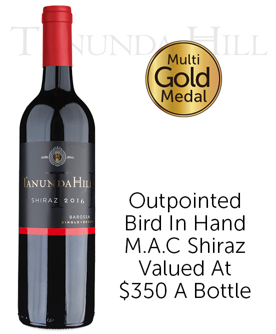 Buy Wines Online Australia Wide Premium Wines Direct - What is invoice best online wine store