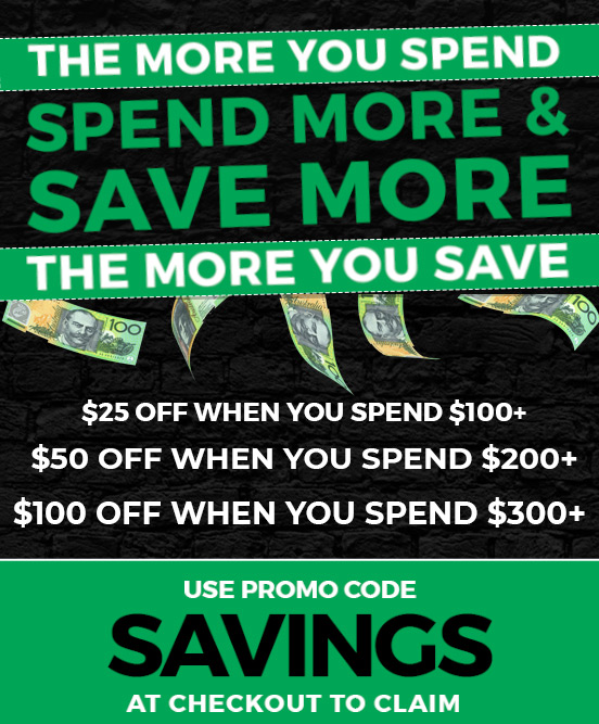 Armand De Chambray Sparkling Burgundy Blanc de Blancs Brut Nv