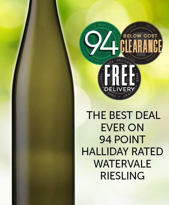 Buy Wines Online Australia Wide Premium Wines Direct - Free invoices to email best online wine store