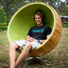 Ben Percy, Bespoke Woodworker & Furniture Maker from Freshwater, NSW