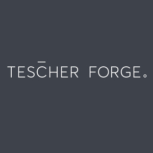 Tescher Forge, Bespoke Woodworker & Furniture Maker from Preston, VIC