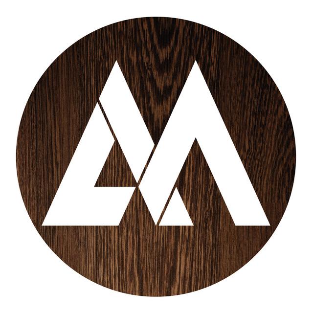 Aidan Morris, Bespoke Woodworker & Furniture Maker from Unanderra, NSW