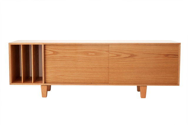 M160 ENTERTAINMENT UNIT by Senkki Furniture - Entertainment Unit, Media Unit, Lowline Entertainment, Tv Entertainment, TV Unit, Sideboard, Contemporary Entertainment Unit, Lowline Entertainment Unit, Custom Entertainment Unit, Custom Furniture
