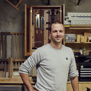 Tim Noone, Custom Woodworker & Furniture Maker in Marrickville from Marrickville, NSW