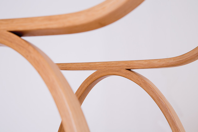 Maeker Studio, Bespoke Woodworker from Fremantle, WA