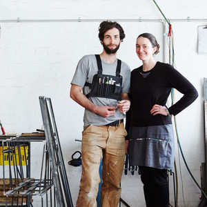 Like Butter, Custom Woodworker & Furniture Maker in Kensington from Kensington, VIC