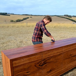 Bombora Custom Furniture, Custom Woodworker & Furniture Maker in Torquay from Torquay, VIC