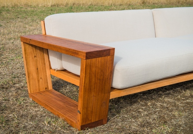 Bombora Custom Furniture, Bespoke Woodworker & Furniture Maker from Torquay, VIC