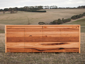 Bellbrae Buffet by Bombora Custom Furniture - Buffet, Messmate, Recycled Timber Buffet, Bespoke Timber Buffet, Custom Timber Buffet, Timber Buffet Melbourne, Timber Buffet Geelong, Timber Buffet Torquay