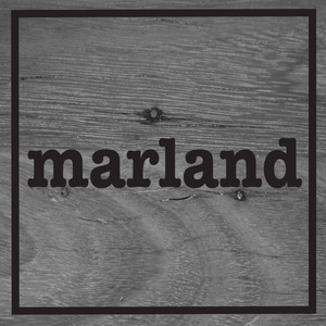 Marland Design, Bespoke Woodworker from Charlestown, NSW