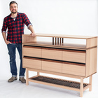 GLENCROSS FURNITURE, Custom Woodworker & Furniture Maker in Thomastown from Thomastown, VIC